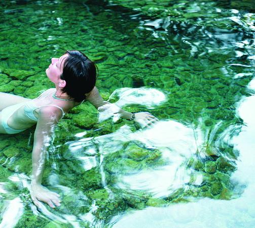esAroma Massage Oils image