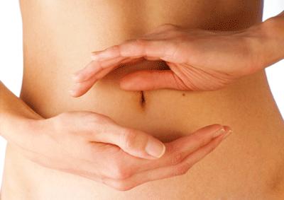 Digestion image