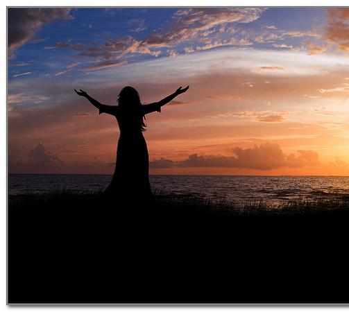 Natural Menopause image