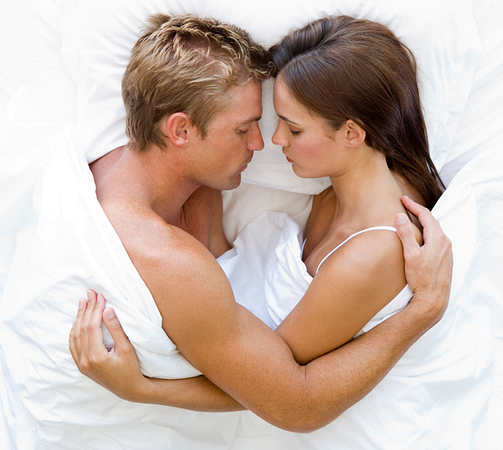 Sexual Health image